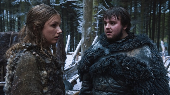 game-of-thrones-sam-gilly-romance-hbo