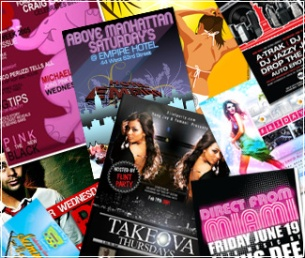 nightclub-promoter-advertising-strategy