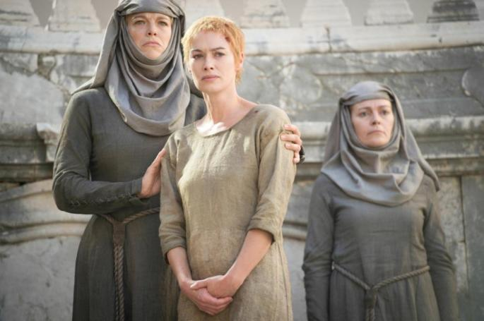 what-cersei-lannisters-walk-of-shame-tells-us-about-our-culture-884-body-image-1434375711