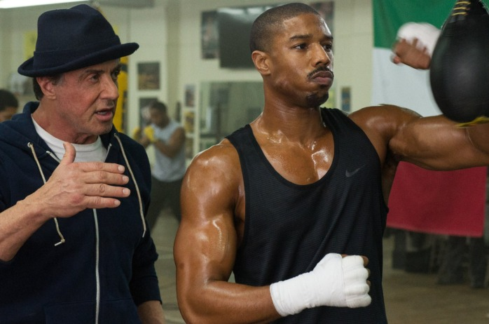 michael-b-jordan-and-sylvester-stallone-in-the-upcoming-rocky-spin-off-creed