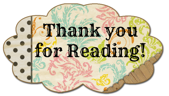 thank-you-for-reading.png
