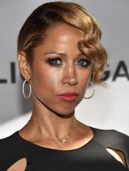 451536450-actress-stacey-dash-attends-the-premiere-of-lionsgate