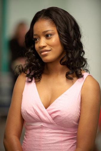 keke-palmer-in-joyful-noise-(2012)