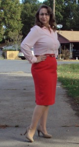 1030pic1-red-pencil-skirt