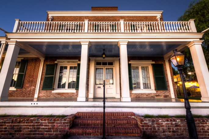 alikgriffin_old_town_san_diego_whaley_house_s