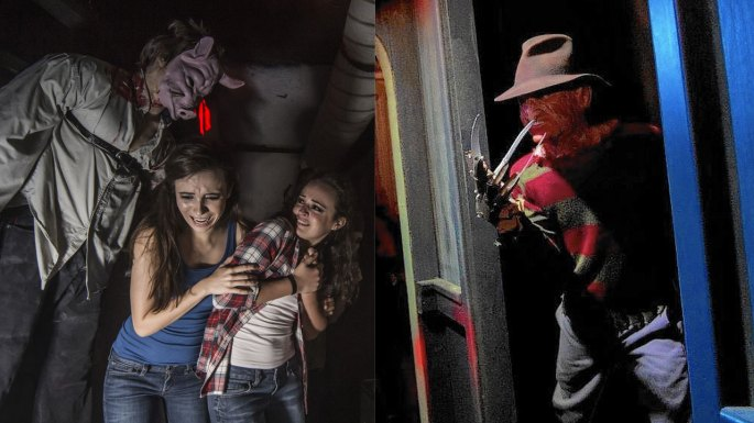os-universal-halloween-horror-nights-or-busch-gardens-howloscream