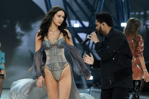 bella-hadid-and-the-the-weeknd-2016-victorias-secret-fashion-show-in-paris-2.jpg