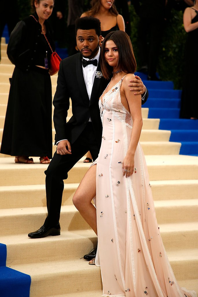 met-gala-2017-428-the-weeknd-and-selena-gomez-superJumbo-v2